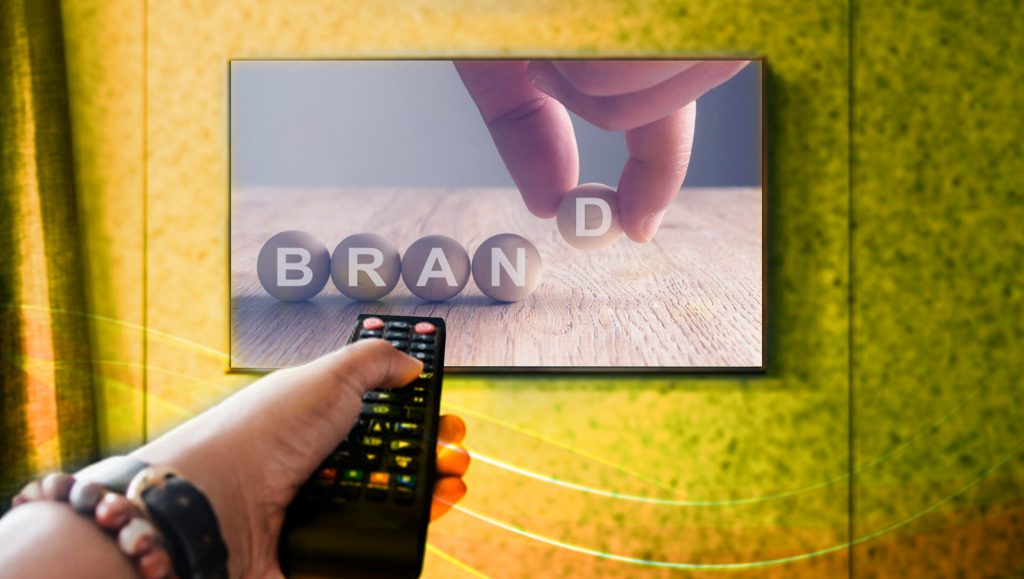 New Research: How Brands Can Connect on OTT and CTV