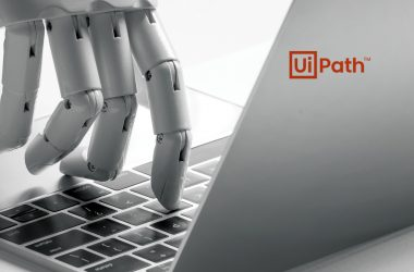 UK Organisations Leaders in Adopting Business Automation