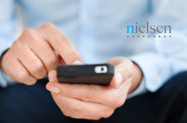 Nielsen Launches Global Measurement For YouTube Mobile App