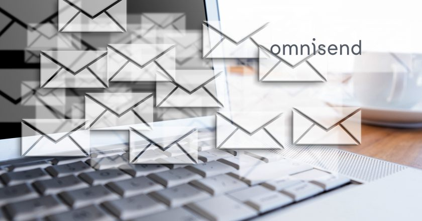 Omnisend Research: Email Newsletters Sent at 8 am Perform the Best in Open, Click-Through Rate, and Number of Orders
