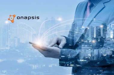 Onapsis Completes Acquisition of Virtual Forge