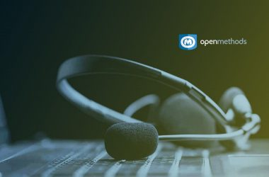 OpenMethods Announced New Feature Set that Creates a Step Function Improvement in Interaction Integration for Contact Centers