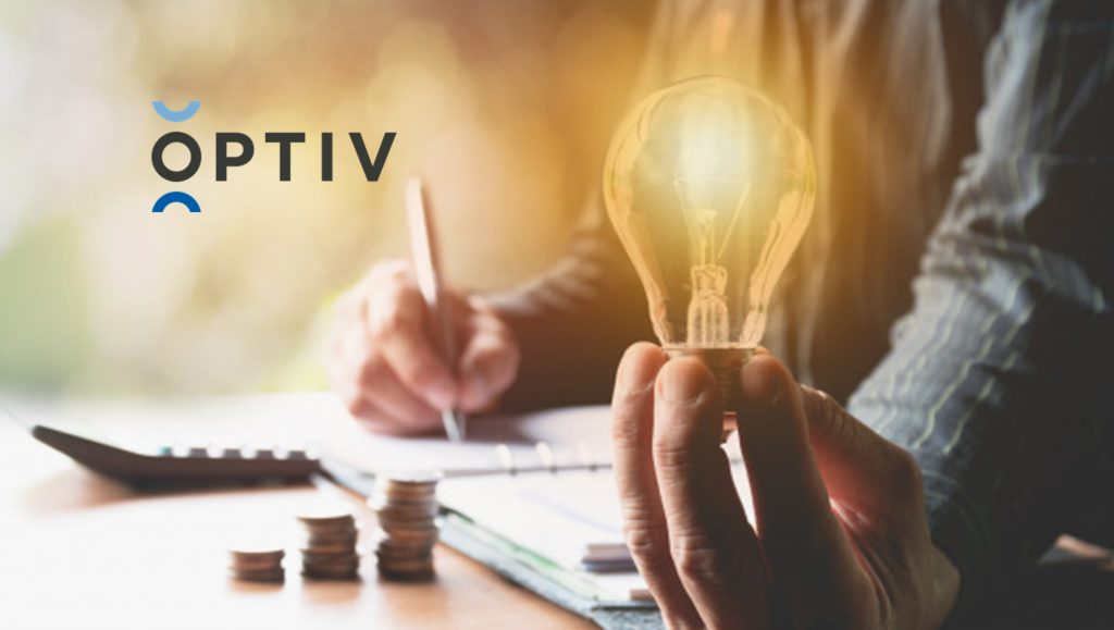 Optiv Security and SailPoint Launch First-to-Market Identity Governance-as-a-Service Powered by IdentityNow