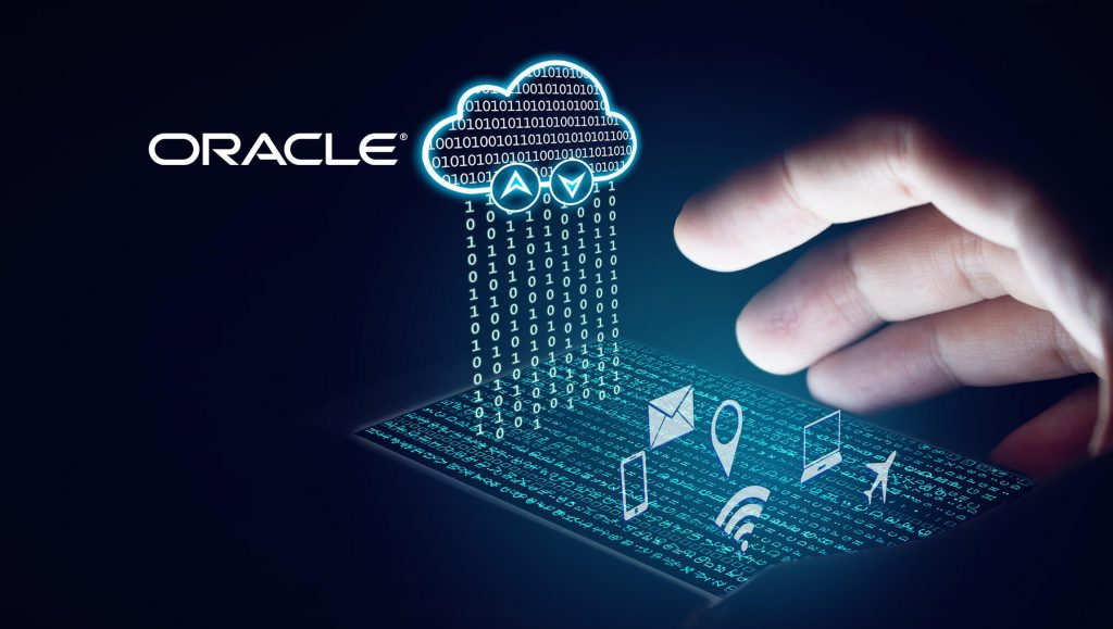 Oracle Moat to Measure Viewability for Samsung Ads