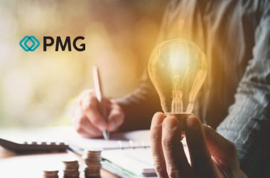 PMG Launches Marketing Intelligence Platform — Meet Alli