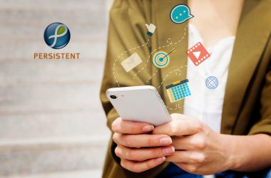 Persistent Acquires youperience™, Bringing it Together With PARX to Create Europe's Leading Boutique Salesforce Partner