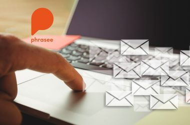 Phrasee Launches Dashboard to Give Marketers Real-Time Revenue Review of Global Email Campaigns