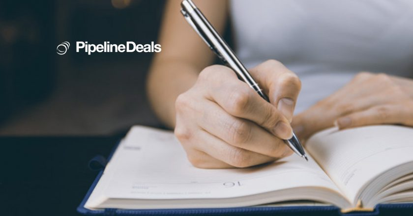 PipelineDeals Launches the Women in Tech Scholarship