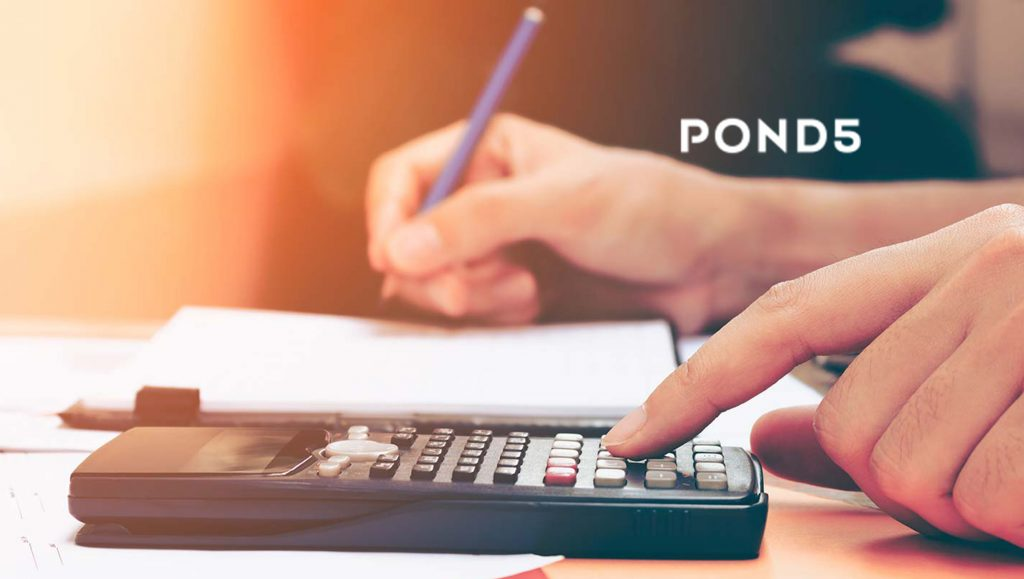 Pond5 Announces World's Largest Collection of Royalty-Free Editorial Video Featuring Content from Reuters and Other Leading Global News Organizations