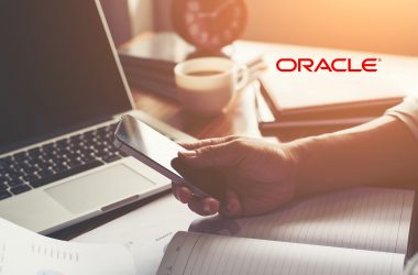 Poor Data Mastery Impacting Ability to Drive Value From Data, Oracle Report Shows