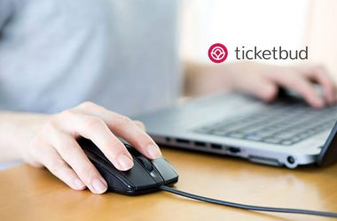 Popular Ticketing Platform Ticketbud Announces Integration with Salesforce