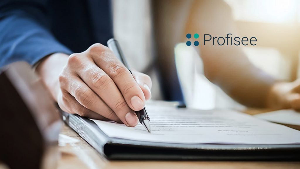 Profisee Adds Market Analyst Bill O'Kane to Leadership Team