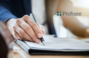Profisee Adds Market Analyst Bill O'Kane to Leadership Team