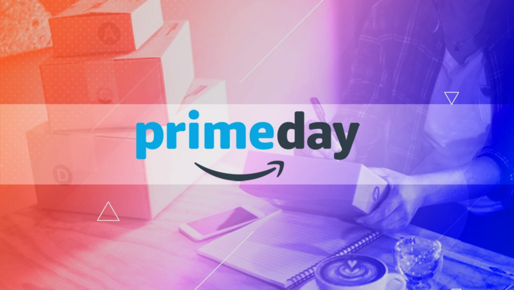 Putting Paid Social to Work for Amazon Prime Day and Beyond