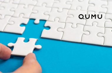 Qumu Signs International Partnership Agreement with London Startup CaptionHub