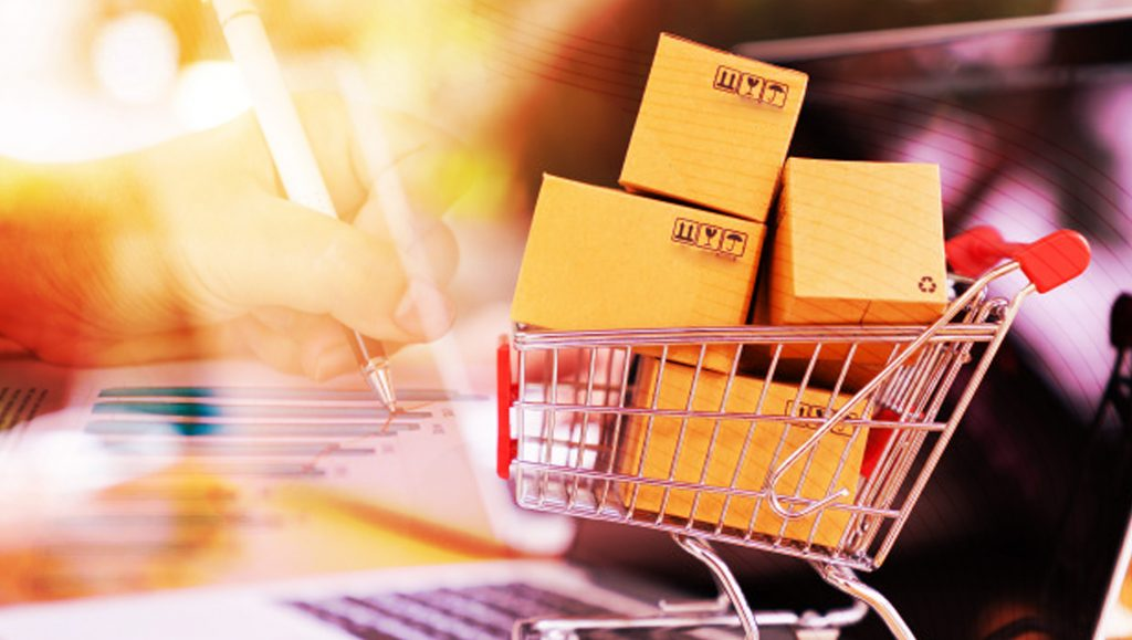 Four Measurement Best Practices for Retail Marketers
