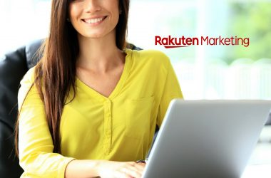 Rakuten Marketing's DealMaker New York to Share Key Findings to Enable Better Online Performance for Marketing Leaders