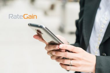 RateGain Acquires BCV to Help Hotel Chains Maximize Guest Lifetime Value