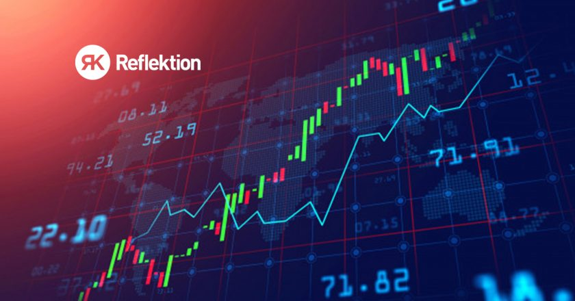 Reflektion Introduces Breakthrough Analytics Capabilities