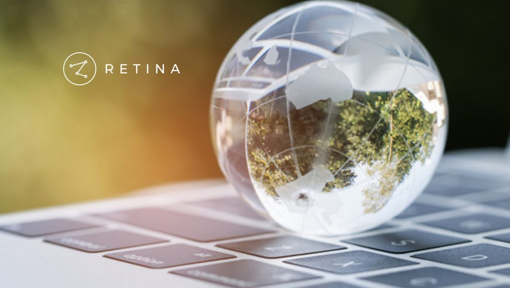 Retina Powers Up Mid-Market E-tailers with AI and Machine Learning Free Trial