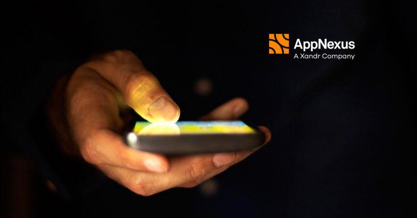 SAPO Adopts AppNexus' Full-Stack Technology