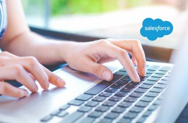 LiveData Announces the Launch of PeriOp Manager for Salesforce Health Cloud on Salesforce AppExchange