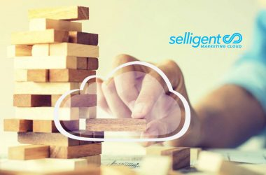 Selligent Marketing Cloud to Showcase Collaboration with Genesys at Xperience19