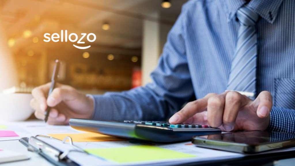 Sellozo Releases Campaign Studio: Drag-and-Drop Ad Management and Optimization Tool for Businesses Selling on Amazon