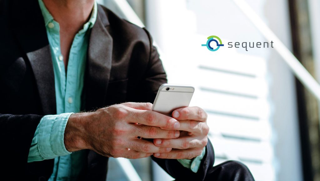 Sequent Appoints Neil MacDonald VP and GM for EMEA