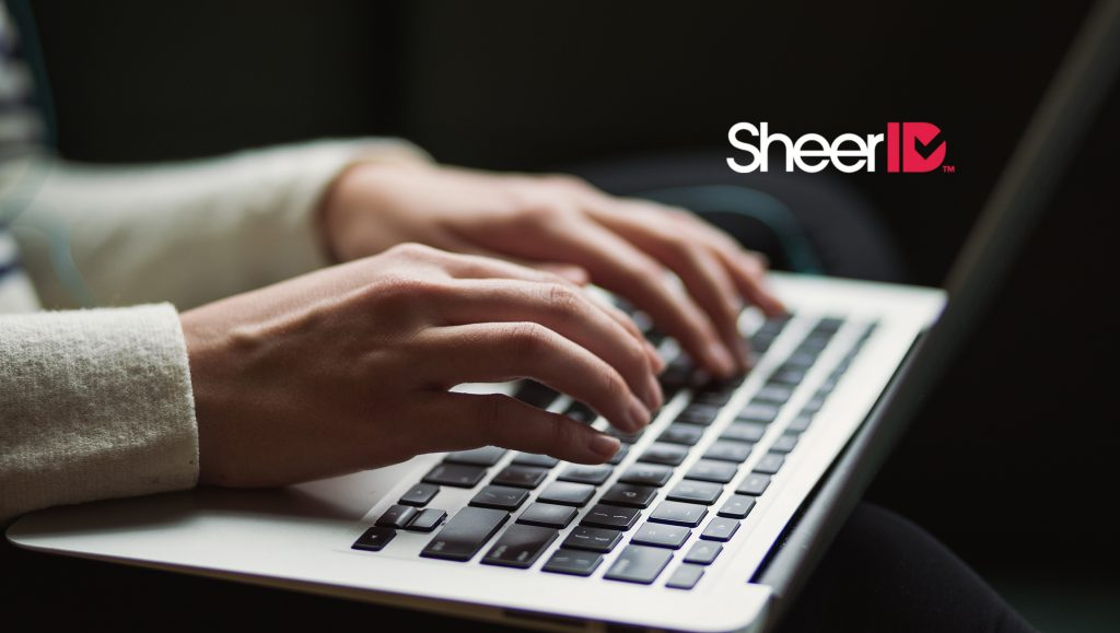 SheerID Gives Brands Worldwide Reach to Gen Z Audience with Industry's First Student Verification Solution Available in 191 Countries