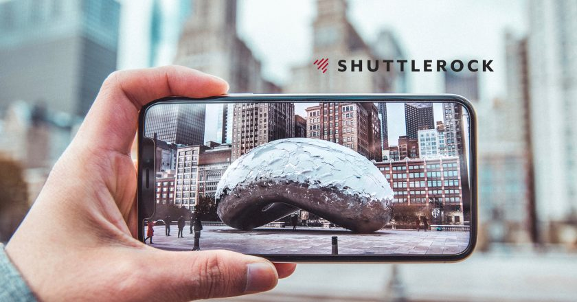 Shuttlerock Expands European Presence to Paris
