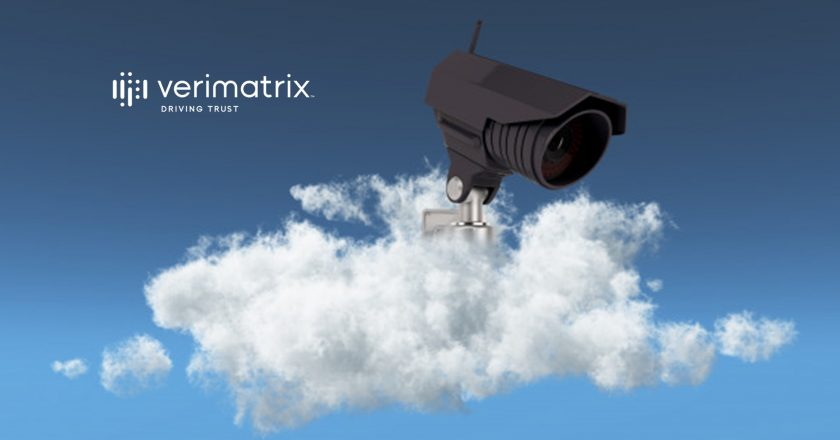 Singapore's Conversant Leverages Verimatrix Secure Cloud for Multi-DRM Security