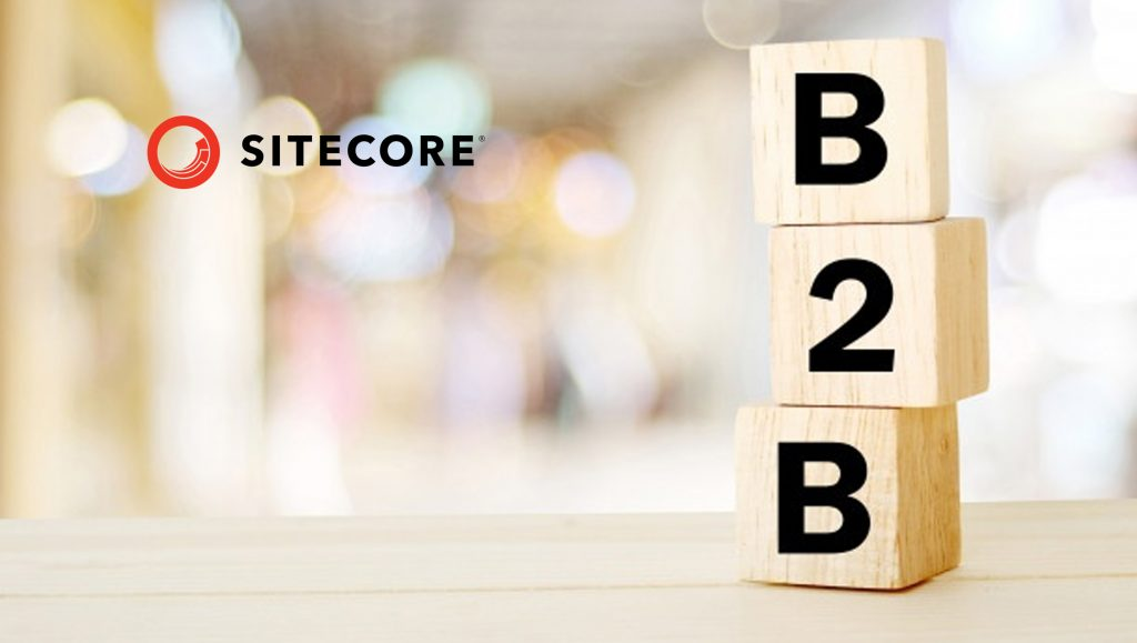 Sitecore Expands Functionality for Salesforce Marketing Cloud, on Salesforce AppExchange with Better Personalization and Segmentation