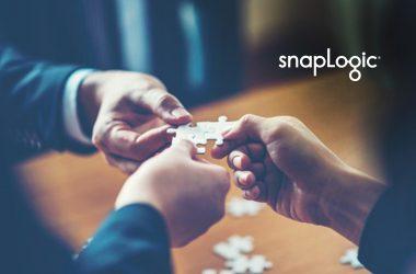SnapLogic Announces Strategic Partnership with Solita in the Nordics