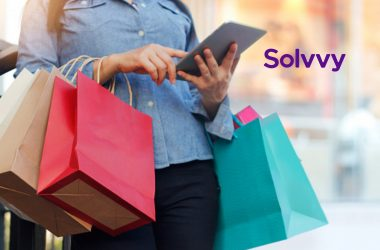 Solvvy Launches E-Commerce Solution to Make Online Shopping Effortless