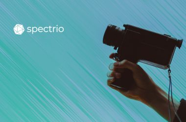Spectrio Acquires Media Distribution Solutions, Adding On-Demand Video Production and an Online Video Marketing Platform to its Suite of Digital Marketing Services
