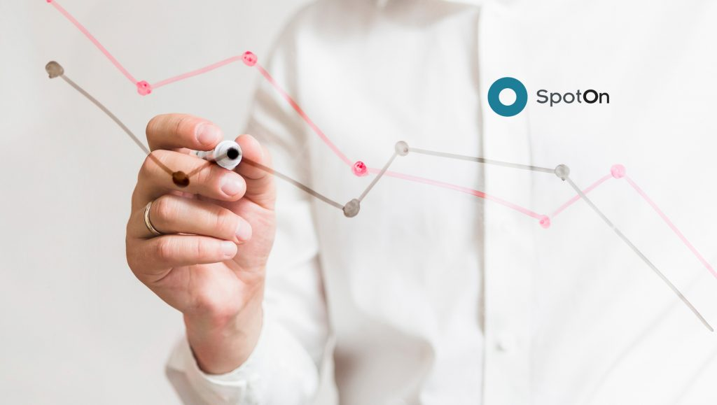 SpotOn Raises $40 Million Funding Round Led by Franklin Templeton and Dragoneer Investment Group