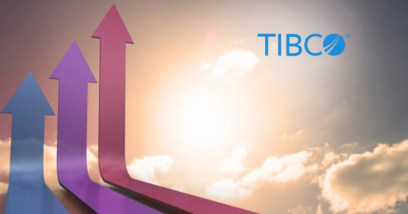 TIBCO Delivers New Functionality to Organizations with Hybrid Cloud and Multi-Cloud Strategies
