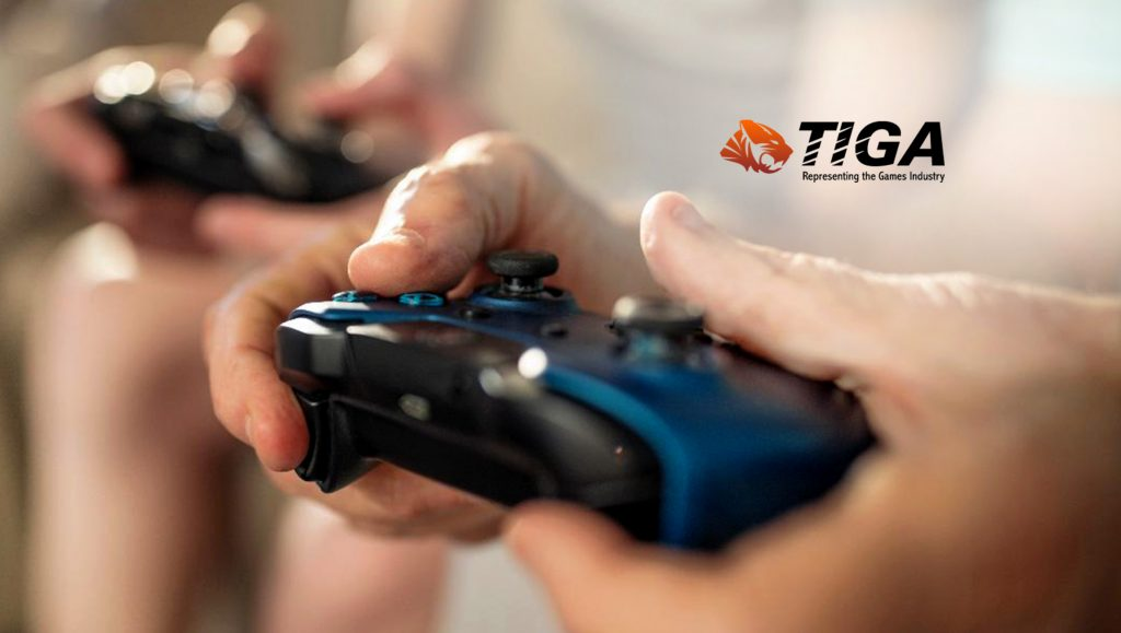 TIGA Reveals More Births, More Deaths and More Growth in the UK Video Games Industry