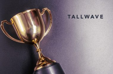 Tallwave Earns Key Industry Awards from the American Marketing Association; Also Claims Spot as a Top Company to Work for in Arizona