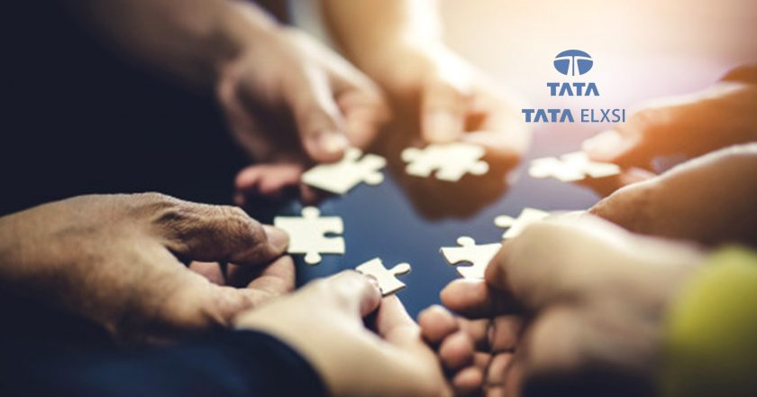 Tata Elxsi is a Certified Widevine Partner, Selected as the System Integrator for Google Widevine CAS solutions