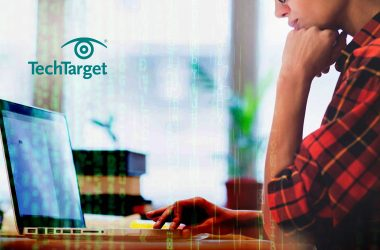 TechTarget Integrates 1st and 3rd Party Intent Data within Priority Engine Platform to Help Companies Make Faster Sales and Marketing Progress with Best Fit Accounts