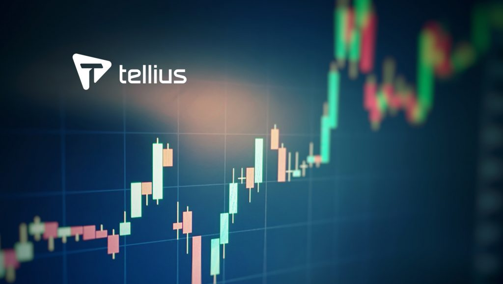 Tellius Named by Gartner as a 2019 Cool Vendor in Analytics