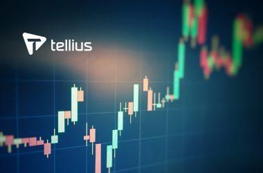 Tellius Named by Gartner as a 2019 Cool Vendor in Analytics