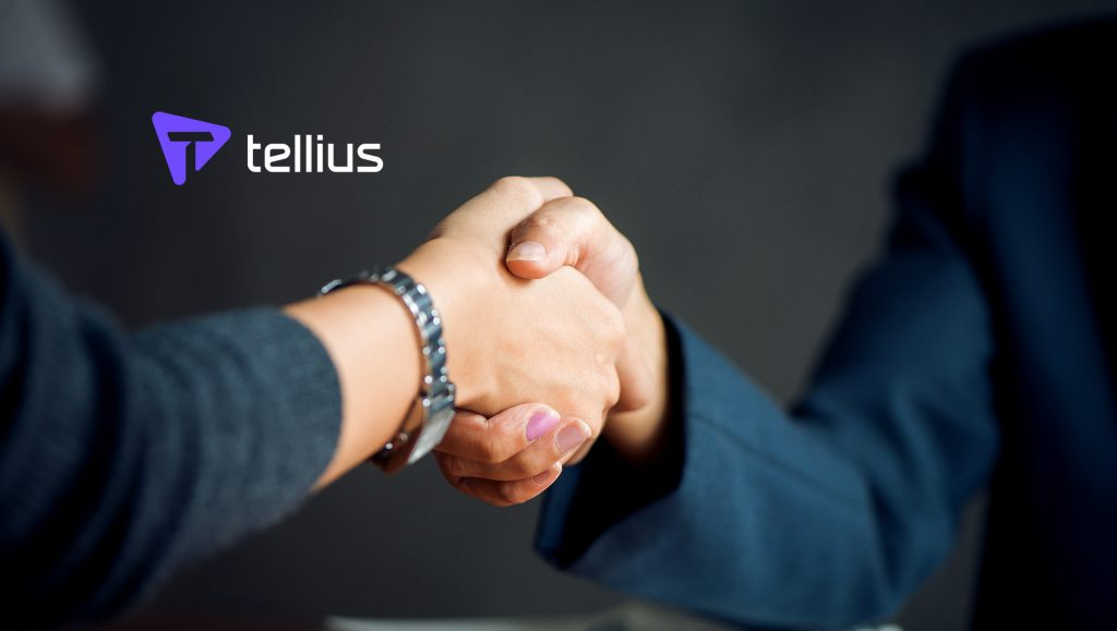 Tellius Partners with Google Cloud to Provide Enterprises with Multi-Cloud Augmented Analytics