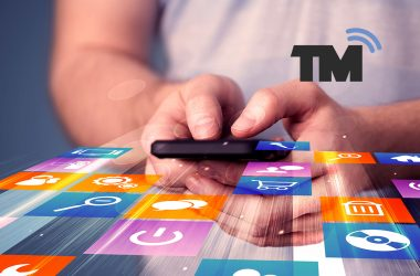 Textmunication Announces Agreement to Integrate SMS with Deep Sky Mobile VoIP Platform