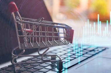 A Hitchhiker's Guide to The Changing Rules Of Retail and Analytics