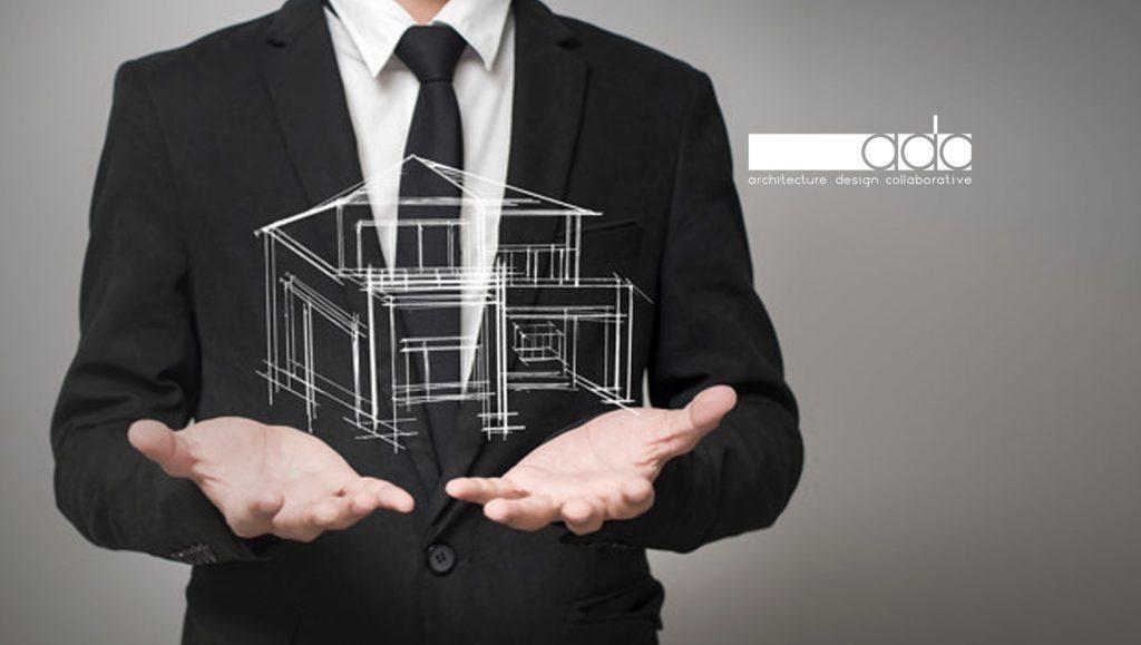 The Future of Retail Environments - Architecture Design Collaborative Talks Experiential Architecture