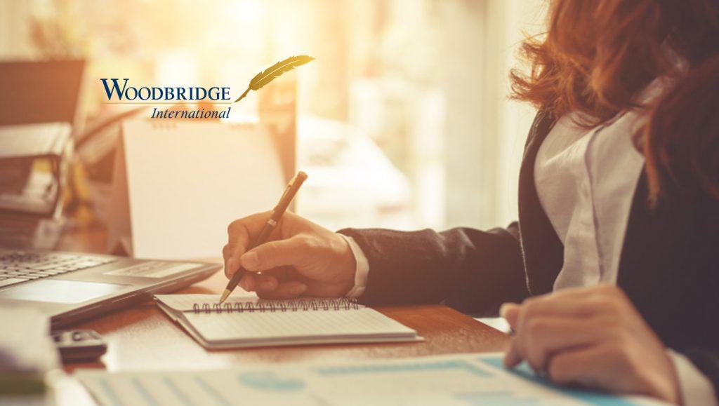 UPDATE - Woodbridge International Closes Xpressdocs-Amazingmail Deal