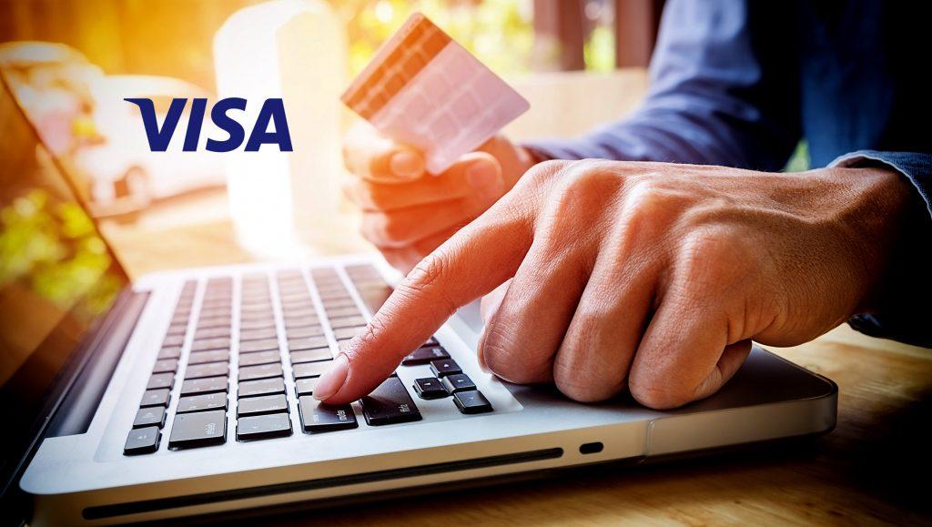 Visa to Acquire Rambus Payments Portfolio